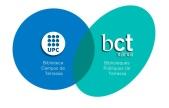 logo bct vs bct