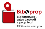 Logo BibProp definitiu-extra-small